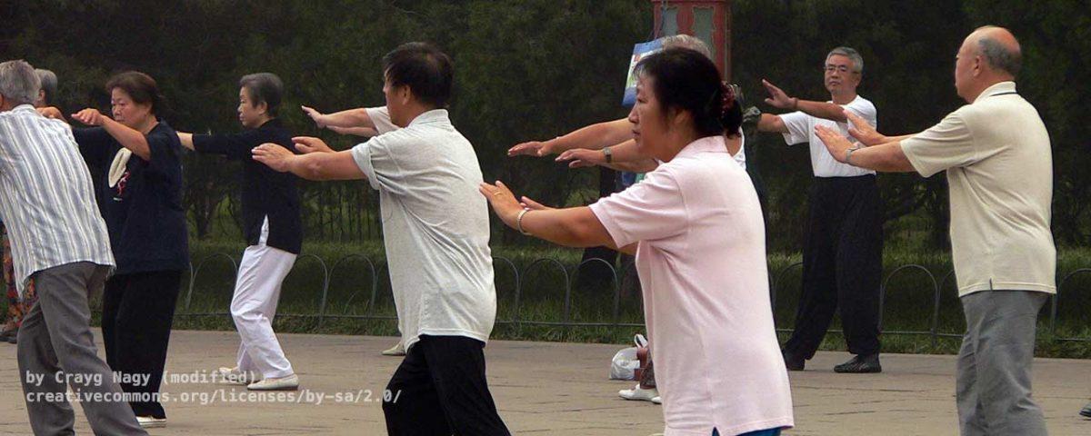 Estabilidade postural em pacientes com Mal de Parkinson