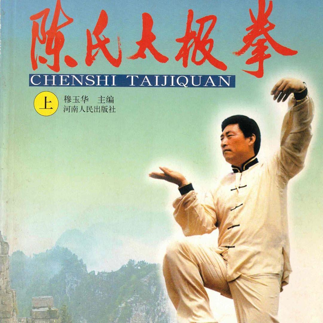 livro de Chan Xiaowang