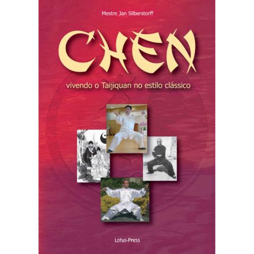 Vivendo o Taijiquan no estilo clássico